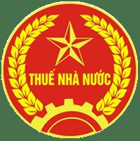 Ma-so-thue-cty-Khoi-Ngo