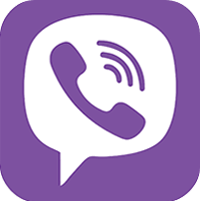 Viber-Contact-Khoi-Ngo-Security