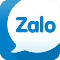Zalo-Contact-Khoi-Ngo