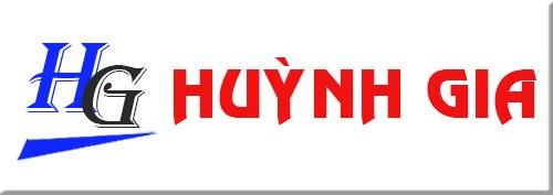 Cong-ty-Ky-thuanAn-Ninh-Huynh-Gia-