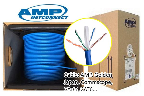 Day-cap-mang-AMP-Cat-5-Cat-6-Golden-Link-Drayteckvietnam