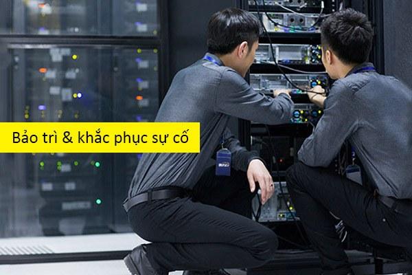 Dich-vu-bao-tri-va-khac-phuc-su-co-he-thong-mang-va-may-tinh-cho-doanh-nghiep