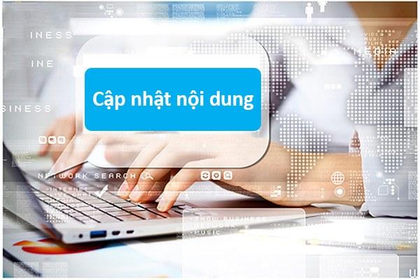 Dich-vu-cap-nhat-noi-dung-website