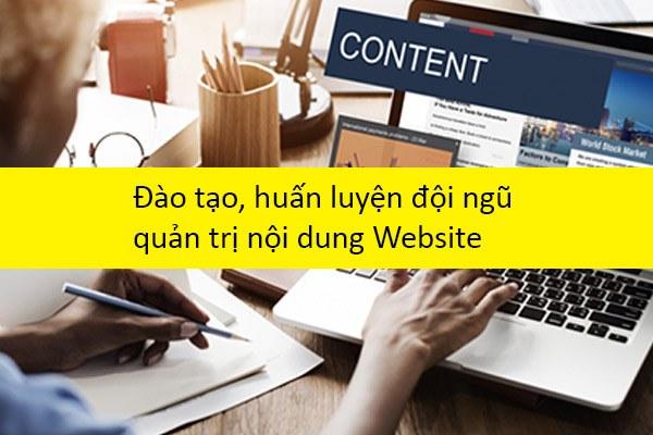 Dich-vu-dao-tao-huan-luyen-doi-ngu-quan-tri-website