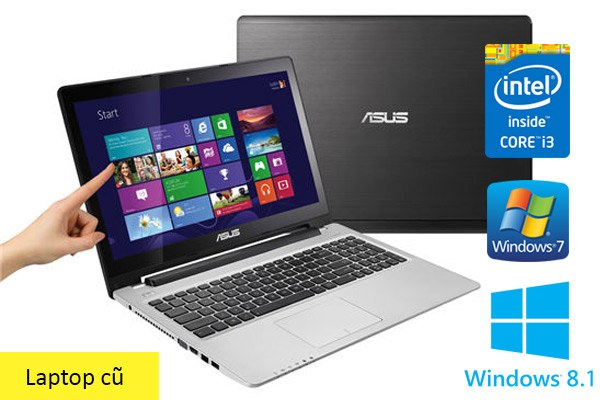 Kho-laptop-cu-second-hand