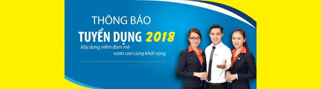 Khoi-Ngo-Computer-thong-bao-tuyen-dung-