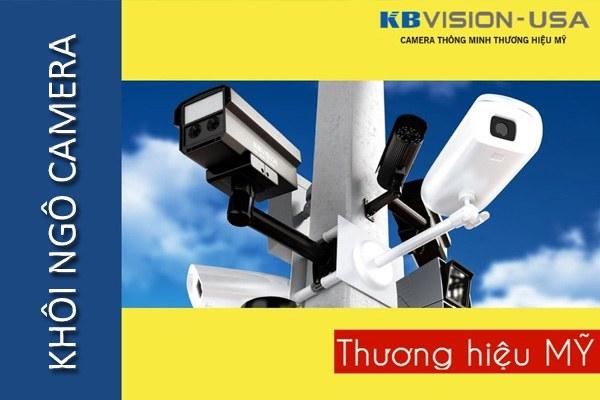 Lap-dat-camera-quan-sat-cho-gia-dinh-cong-ty-nha-xuong-xi-nghiep-KHOINGO-CAMERA