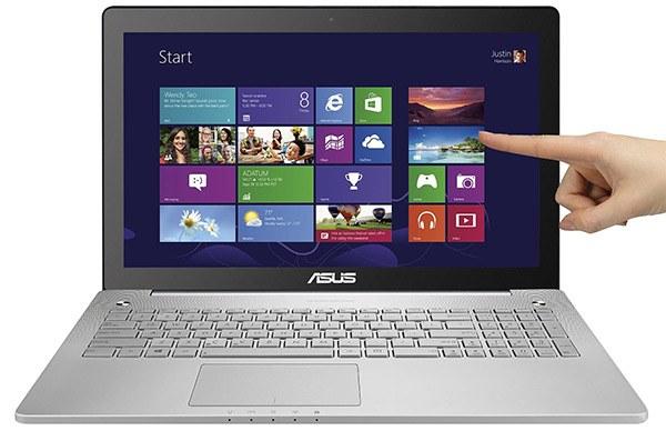 Laptop-may-tinh-xach-tay-Asus