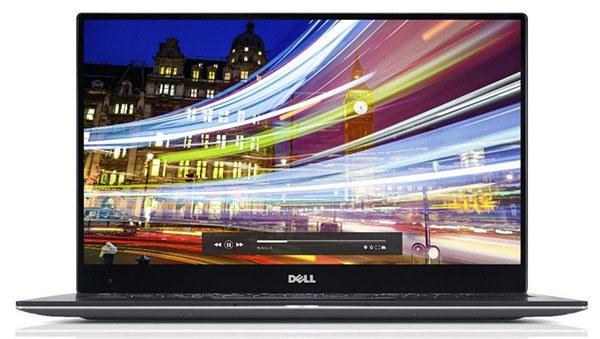 Laptop-may-tinh-xach-tay-Dell