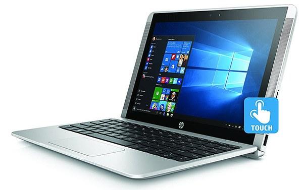 Laptop-may-tinh-xach-tay-HP