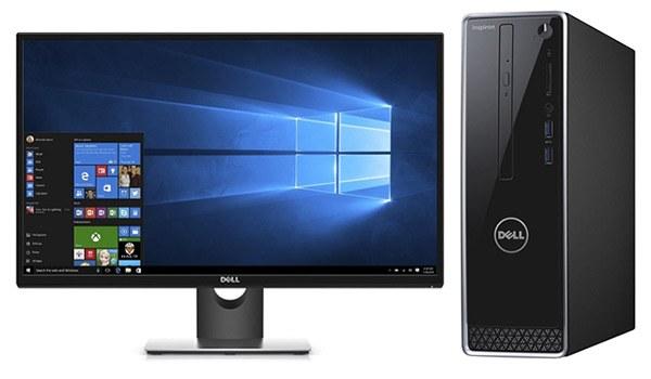 May-tinh-bo-Dell-Inspiron-cho-doanh-nghiep--