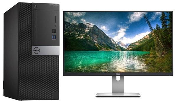 May-tinh-bo-Dell-OptiPlex-cho-doanh-nghiep-