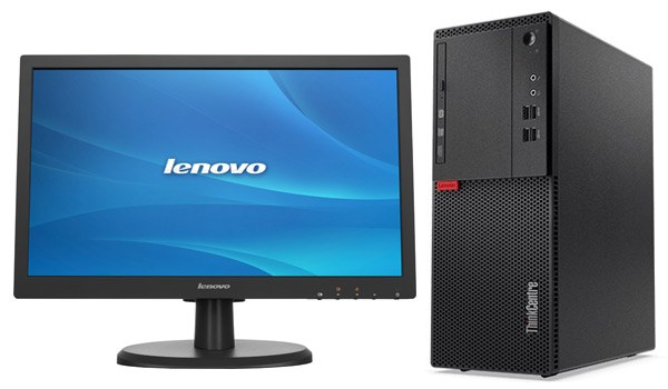 May-tinh-bo-Lenovo-ThinkCentre