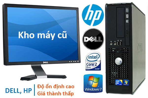 May-tinh-bo-cu-Dell-HP-second-hand