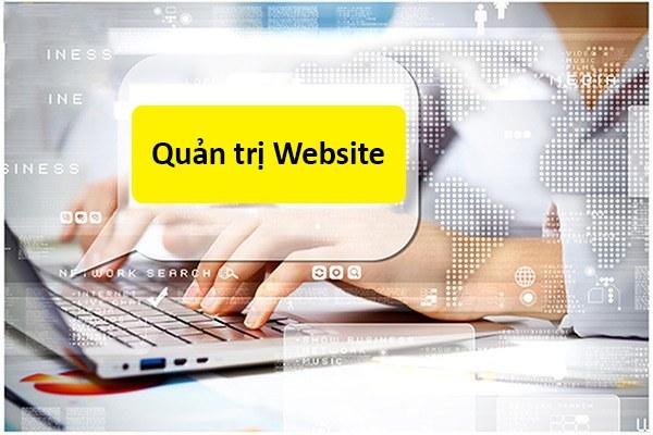 Quan-tri-va-cham-soc-website