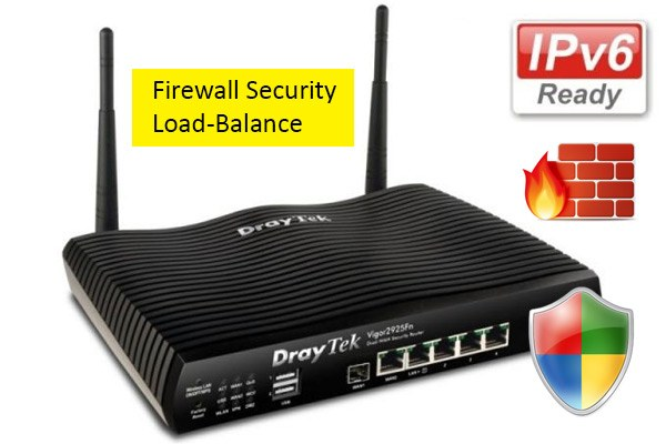 Thiet-bi-bao-mat-mang-Firewall-Security-and-Load-Balance