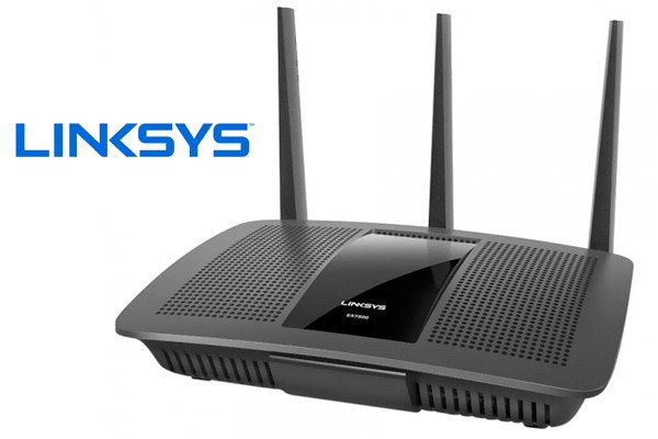 Thiet-bi-phat-song-wifi-Linksys-3-antenna
