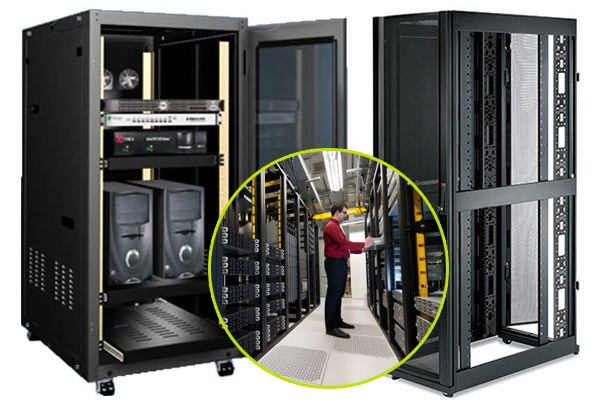 Tu-rack-va-thiet-bi-may-tinh-server