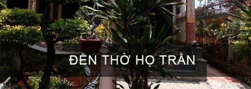 Camera-den-tho-ho-Tran