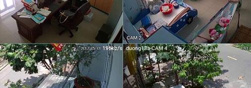 Dich-vu-lap-dat-camera-tphcm-2