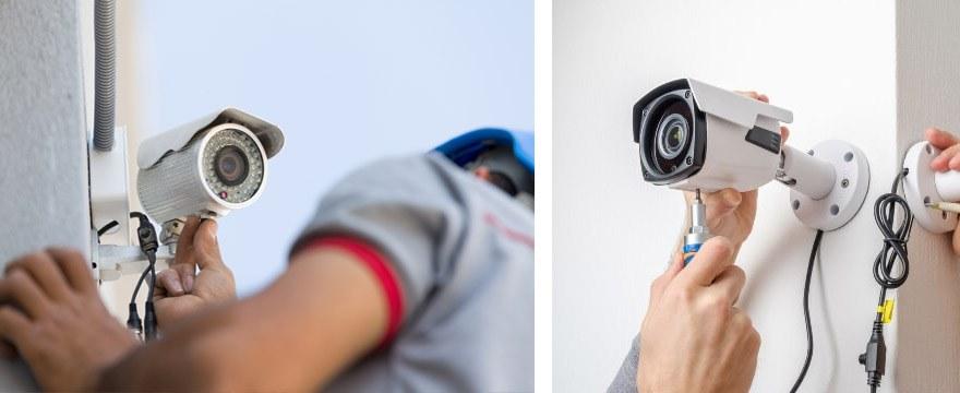 dịch vụ lắp đặt camera quan sát giá rẻ quận 11