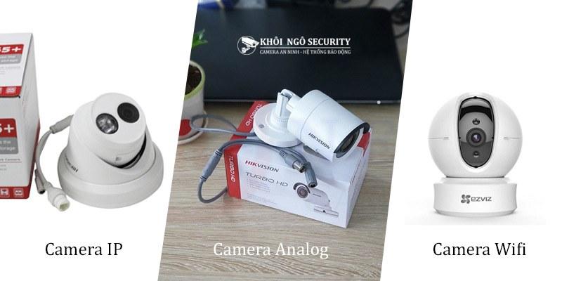 Nen-lap-camera-ip-hay-analog
