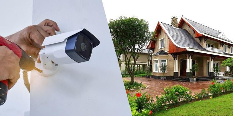 Lap-dat-camera-quan-sat-tai-HCM