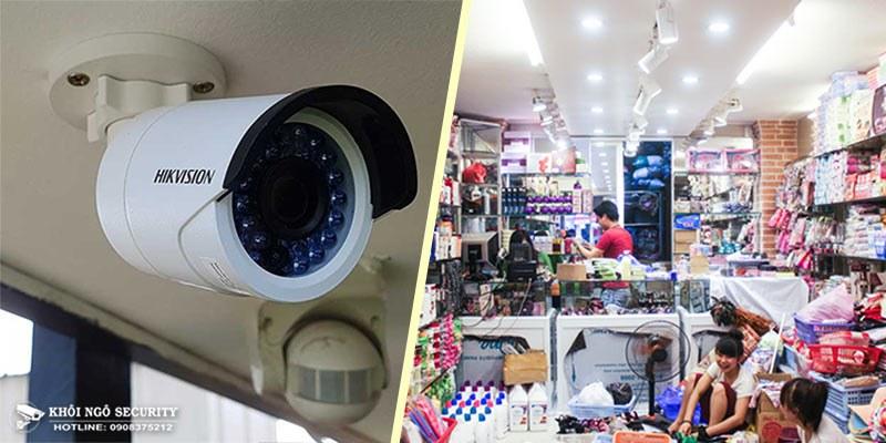 Lap-dat-camera-tai-Q1-cho-cua-hang-thoi-trang