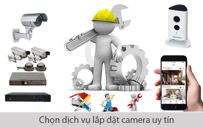 Luu-khi-khi-chon-dich-vu-lap-dat-camera-uy-tin-chat-luong