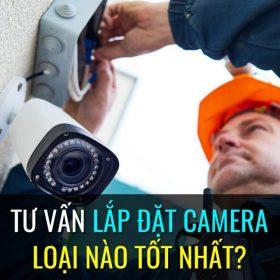 Tu-van-lap-dat-camera-loai-nao-tot