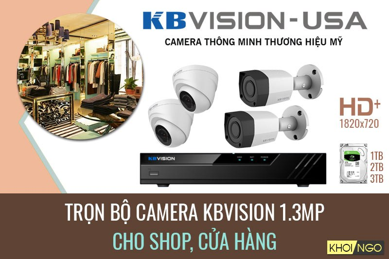 Chi-phi-lap-dat-camera-cho-shop-Camera-HD