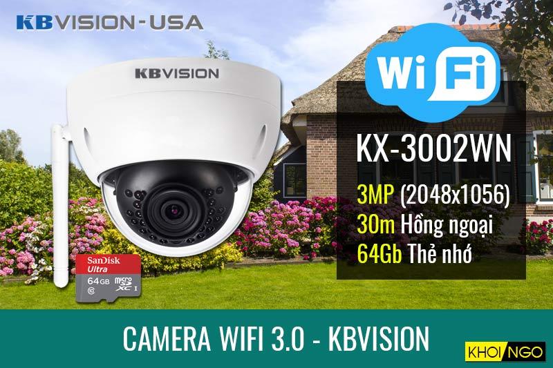 Dich-vu-lap-dat-camera-wifi-gia-dinh-KBVision-KX-3002WN
