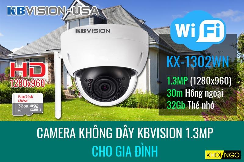 Bao-gia-lap-dat-camera-wifi-trong-nha-khong-day-KX-1302WN