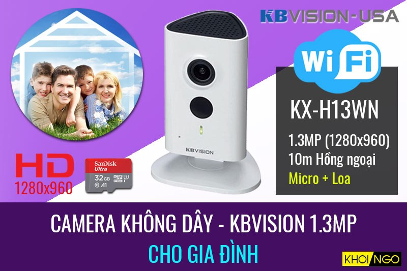 Gia-lap-dat-camera-khong-day-gia-dinh-1.3MP-KBVISION