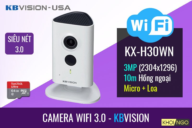 Gia-lap-dat-camera-wifi-cao-cap-3.0MP
