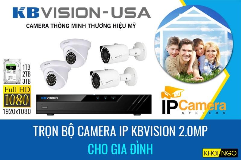 Gia-lap-dat-camera-ip-cho-biet-thu-Full-HD-2.0MP