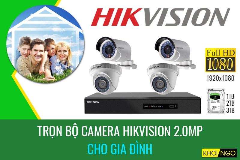 Bao-gia-lap-dat-camera-gia-dinh-Full-HD-HIKVISION