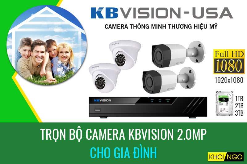 Gia-lap-dat-camera-cho-gia-dinh-Full-HD-KBVISION