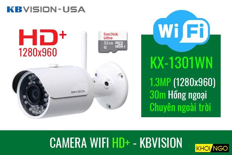 Lap-dat-camera-wifi-ngoai-troi-tai-HCM