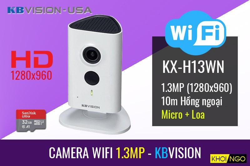 lap-dat-camera-wifi-tai-hcm-tai-nha