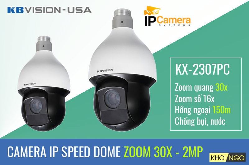 Chi-phi-nhan-cong-lap-dat-camera-Sieu-zoom-30x-2MP