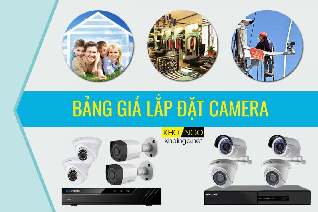 Gia-lap-dat-camera