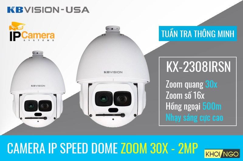 Bao-gia-lap-dat-camera-tuan-tra-thong-minh-zoom-30x-2MP