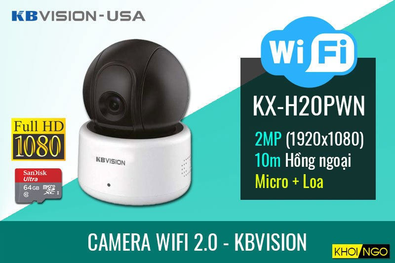 Chuyen-lap-dat-camera-wifi-cho-gia-dinh-Full-HD-KBVision-Gia-dinh