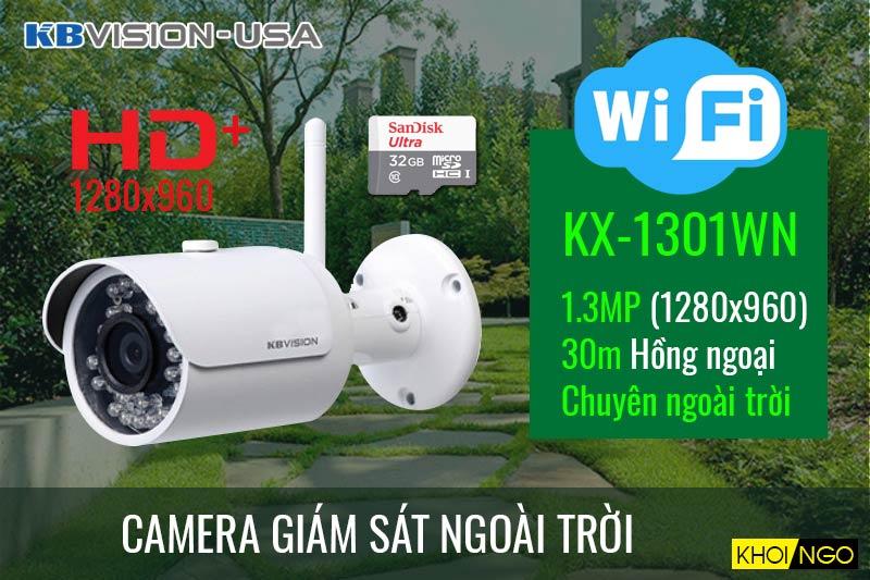 Cong-ty-lap-dat-camera-giam-sat-wifi-ngoai-troi-Quan-3