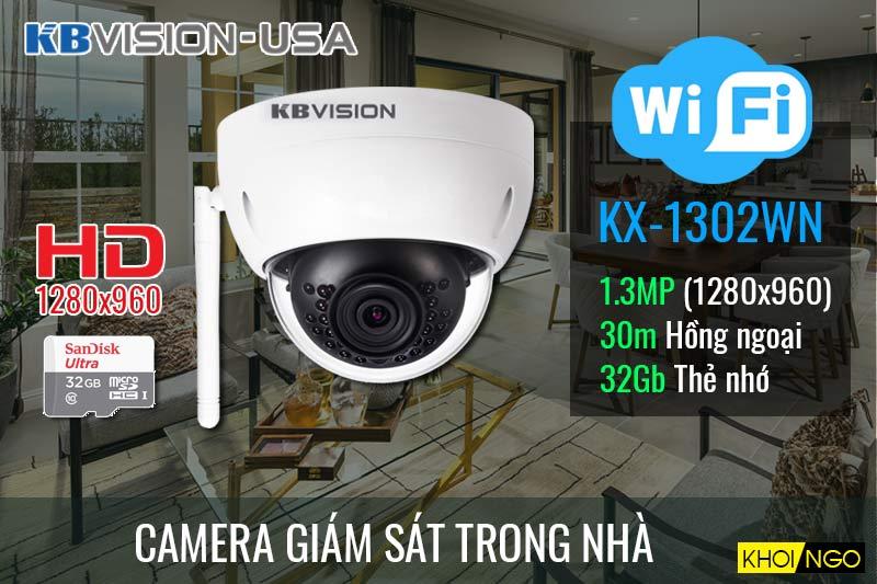 Thi-cong-lap-dat-camera-giam-sat-trong-nha-HCM