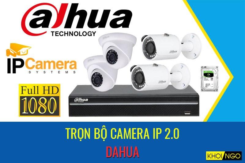 Dich-vu-lap-camera-IP-cho-Nha-xuong-Dahua-Full-HD