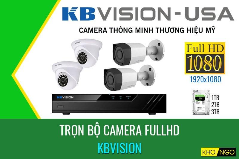 Dich-vu-lap-dat-camera-tron-goi-KBVision-Full-HD-2.0-TP.HCM