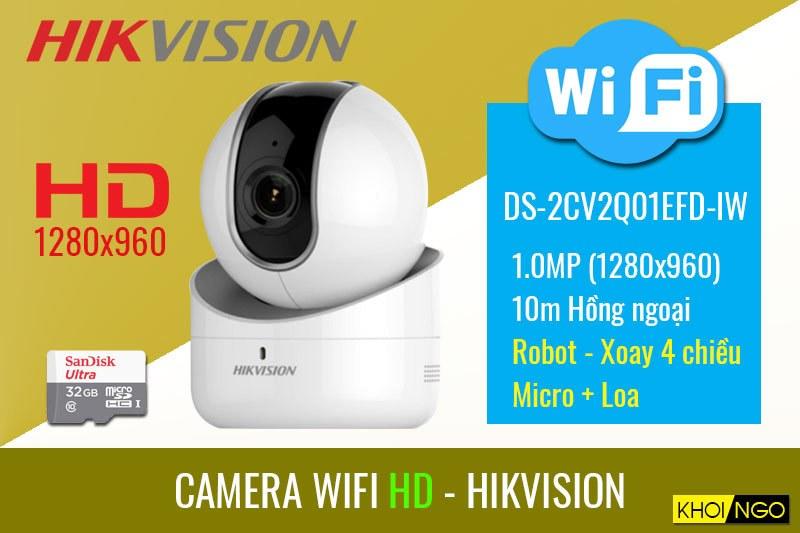 Dich-vu-thi-cong-camera-Robot-360-Hikvision-1.0