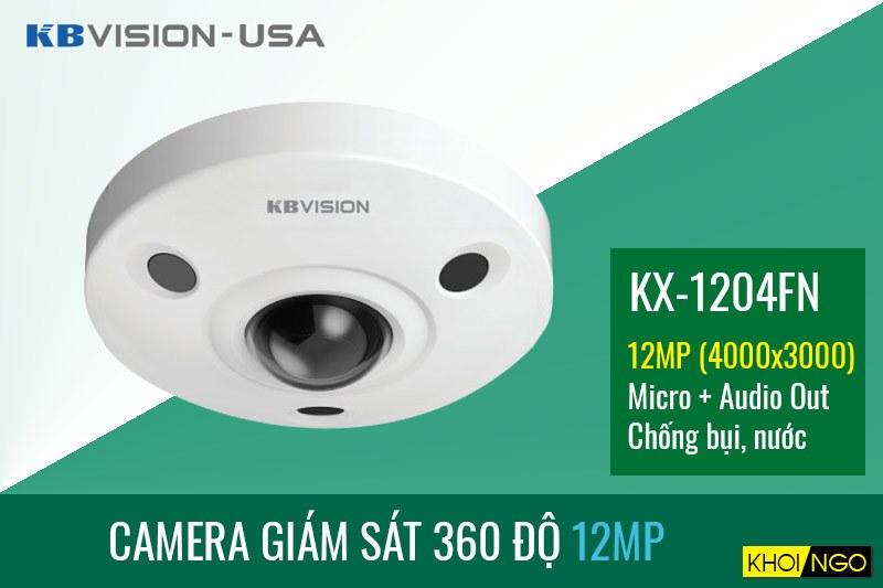 Chuyen-thi-cong-lap-dat-camera-giam-sat-goc-rong